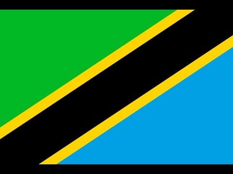 Ni kweli kuna ugonjwa mpya wa hatari Tanzania?