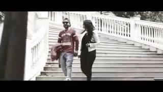 New Punjabi Songs 2016 Magic   Ishqq Jugraj Rainkh Punjabi Song   Tune Pk