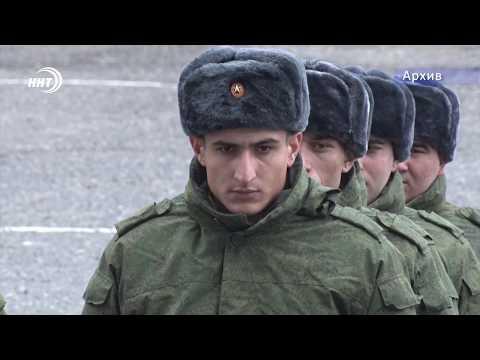 Студенты смогут избежать призыва в армию