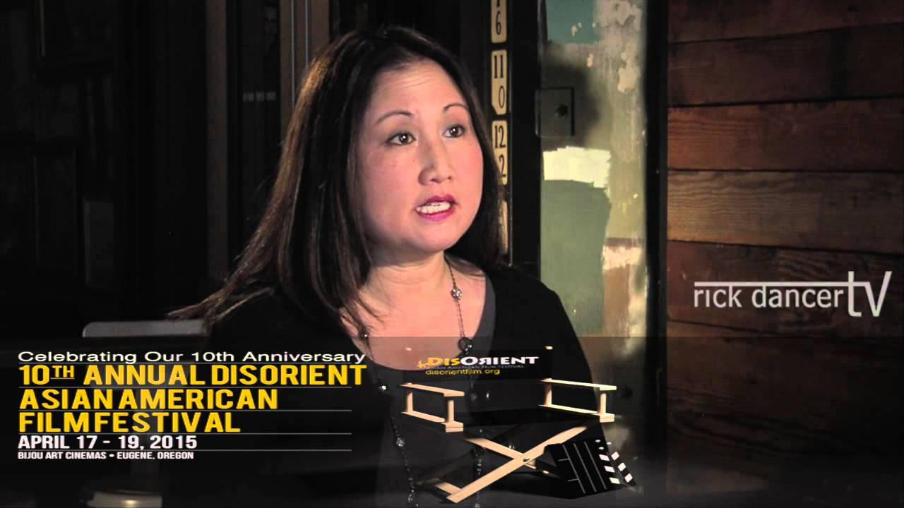 Japanese American Association of Lane County -