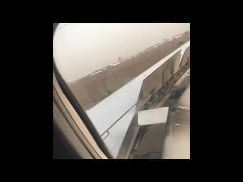 Eritrea trip 2018