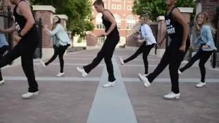 Tap This! Cloggers - Can