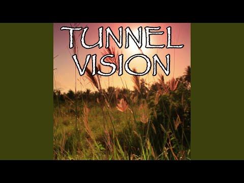 Tunnel Vision - Tribute to Kodak Black Mp3 | Download lagu Tunnel Vision - Tribute to Kodak Black Mp3 | Download lagu terbaru Tunnel Vision - Tribute to Kodak Black Mp3 | Download lagu gratis Tunnel Vision - Tribute to Kodak Black Mp3 | Download lagu terb