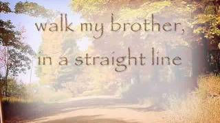 Lauren Alaina - Dirt Road Prayer (with lyrics)