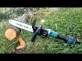 Amazing GADGET For ANGLE GRINDER !?😮😎