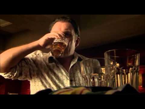 Best bar bet - Hustle S04E04