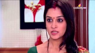 Sasural Simar Ka - ससुराल सीमर का - 10th September 2014 - Full Episode (HD)