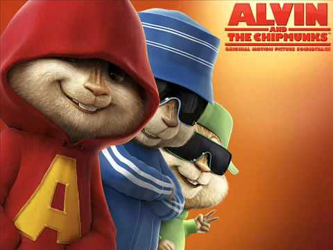 Replay- Alvin and the Chipmunks.mp4