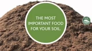 Bokashi, Food Waste & Composting