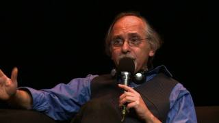 Art Spiegelman to chair 2012 Angoulême jury