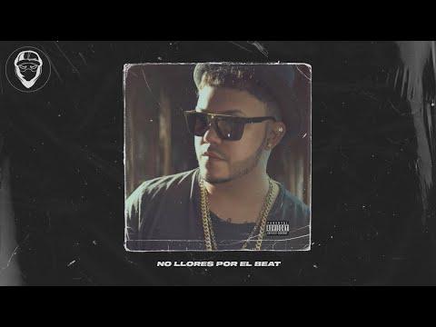 No Llores Por El   Jory Boy Reggaeton Type Beat   prod by. SCKBEATZ