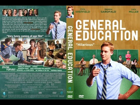 Filme Completo Dublado - E Agora Repeti em Ciências 2013