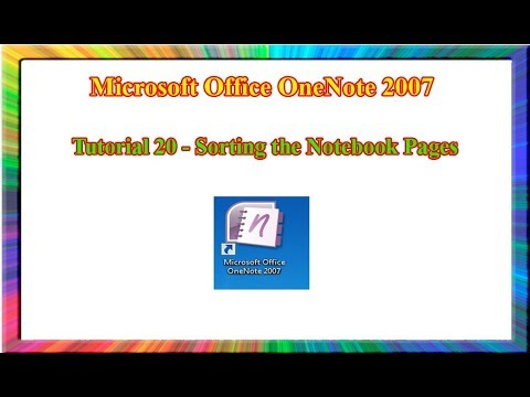 Microsoft onenote 2007 how to add bullets and numbering in.