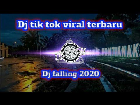 dj-tik-tok-viral-terbaru-|-dj-falling-versi-terbaru-||-2020