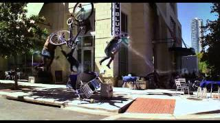 Spy Kids 4 All the Time in the World Trailer.avi