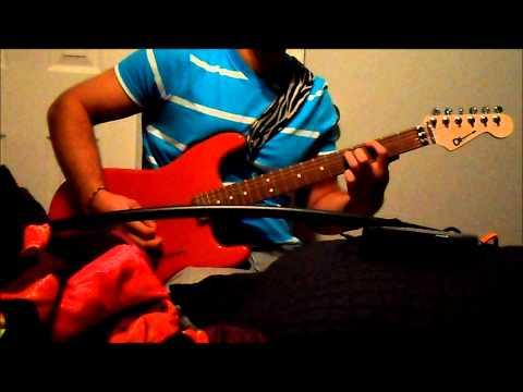 Rockman x100 hysteria sound