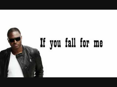Break Your Heart Remix ft Ludacris  Lyrics