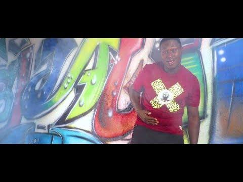 Usijali - Lee Kibet (Official Video) SMS SKIZA 7384117 to 811