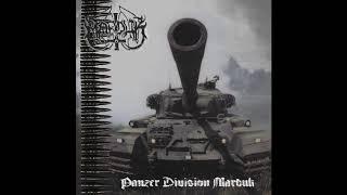 Marduk - Panzer Division Marduk (Full Album)
