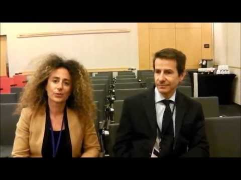 Silvia Ferrari et Jean-Michel De Bellerive nous présentent Invest in Toulouse