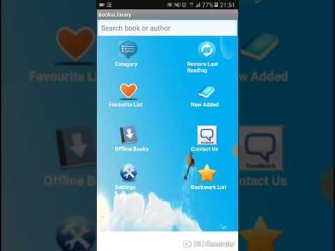 Free download file for reader ebook jar mobile