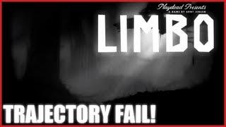 Nalif Game Highlights - LIMBO TRAJECTORY FAIL!