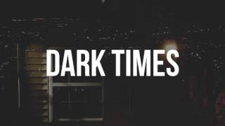 "(FREE) G-Eazy Type Beat - ""Dark Times"" (When It"