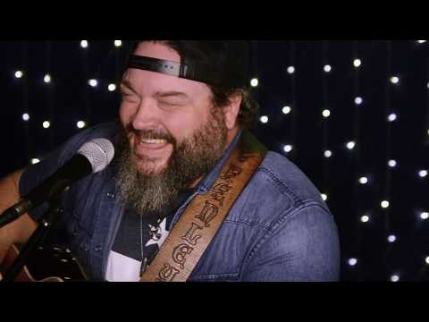 Dave Fenley - Stuck On You (Lionel Richie Cover)