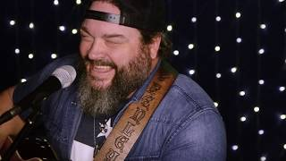 Dave Fenley - Stuck On You by Lionel Richie (Cover)