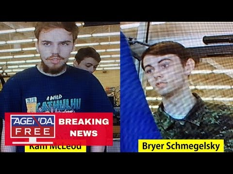 canada-fugitive-murder-suspects-found-dead---live-breaking-news-coverage