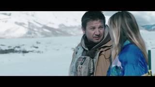 Wind River - Trailer 2017