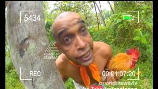 Munshi on beef ban of BJP | 23 Oct 2015