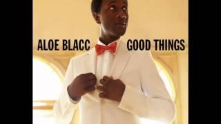 Aloe Blacc - Femme Fatale