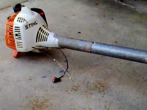 Kayak Motor Mp4 Youtube