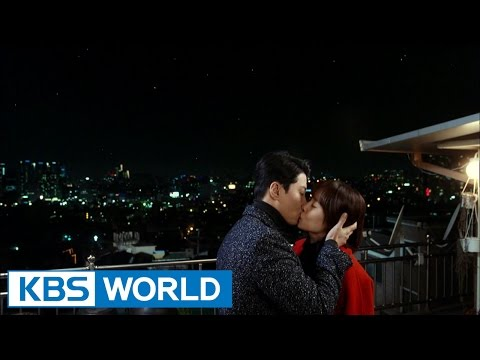 The Gentlemen of Wolgyesu Tailor Shop | 월계수 양복점 신사들 - Ep.30 [ENG/2016.12.11]