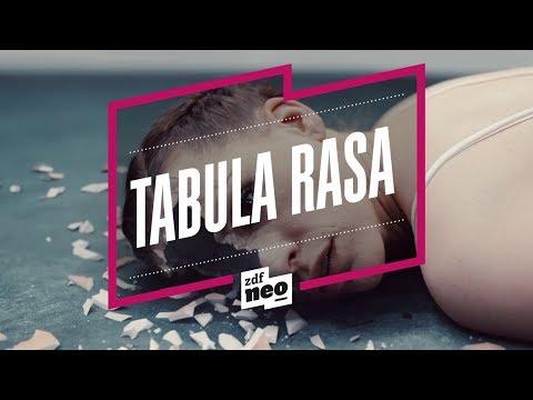 Tabula Rasa - Trailer