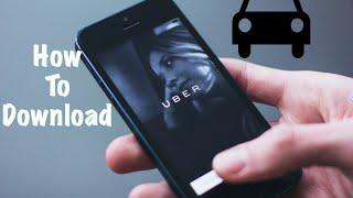 Download lagu How to download Uber Partner App on Any iPhone?