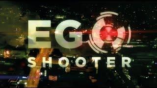 12.07.18   STAR NEWS   EGO SHOOTER – KURZFILM