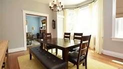 Homes for Sale - 3621 Marburg Ave Cincinnati OH 45208 - Melanie Jackson