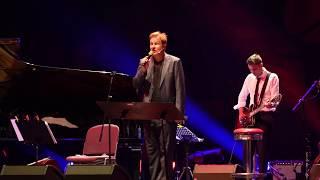 "Lars Reichow + Sebastian Sternal + Band – ""Jeden Abend …"""