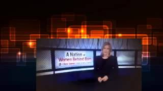 LIVE NEWS,NEW LIVE NEWS 2020 Us (2015 02 27) – A Nation Of Women Be...