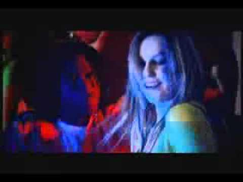 Knas & Bacardy Feat. Bobo - One Love