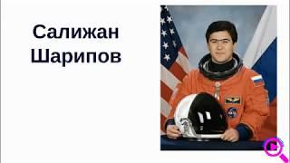 Известные узбеки из Кыргызстана