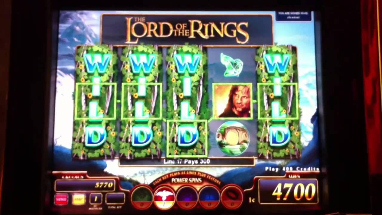 Free blackjack games no download