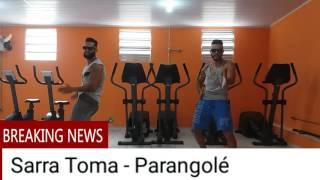Baixar Sarra Toma - Parangolé | Coreografia Bom Balanço Fit