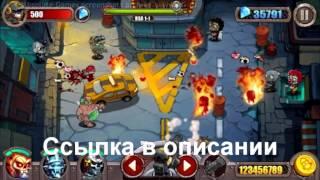 видео Скачать говорящие игры на Андроид