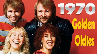 70s 80s & 90s Greatest Hits Playlist Old School Songs Best Of Oldies But Goodies