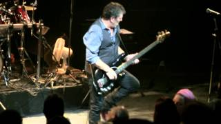 """Band Of Friends """"Bullfrog Blues"""" (Celebration Of Rory Gallagher)"""