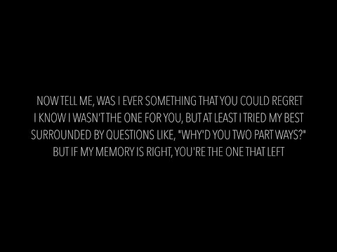 Khalid - Hopeless (Lyrics)