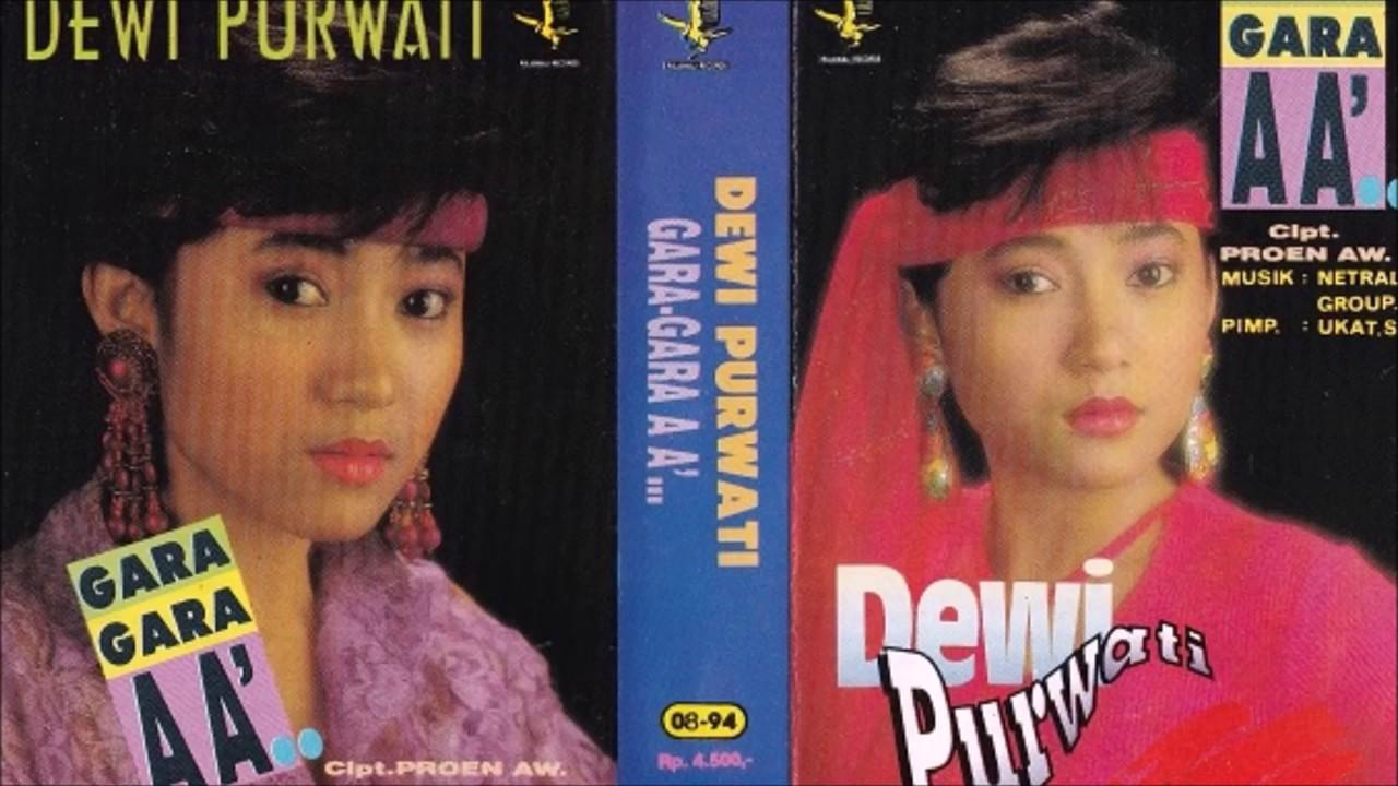 Gara Aa Dewi Purwati  Ef Bc Original Complete Rubbish Band Job Interview On Charlie Rose